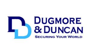 Dugmore & Duncan