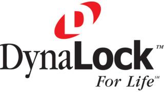 Dynalock Corp.
