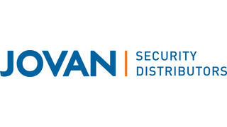 JoVan Security Distributors