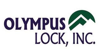 Olympus Lock Inc.