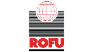 ROFU International Corp.