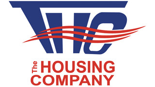 The Housing Company