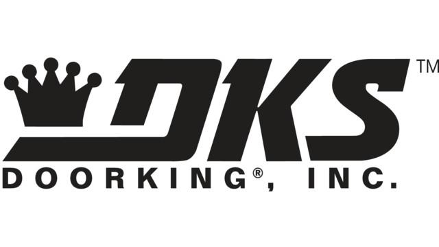 DoorKing Inc.