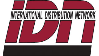 IDN - International Distribution Network Inc.