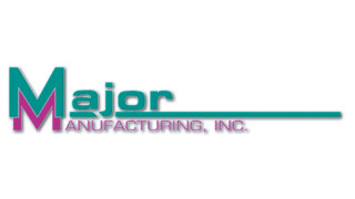 Major Manufacturing Inc.