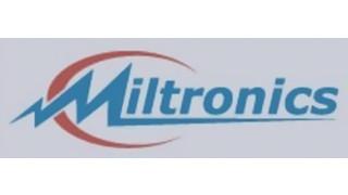 Miltronics