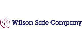 Wilson Safe Co.