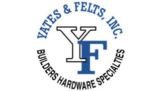 Yates & Felts Inc.