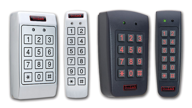 7300and7400serieskeypads_10175316.psd