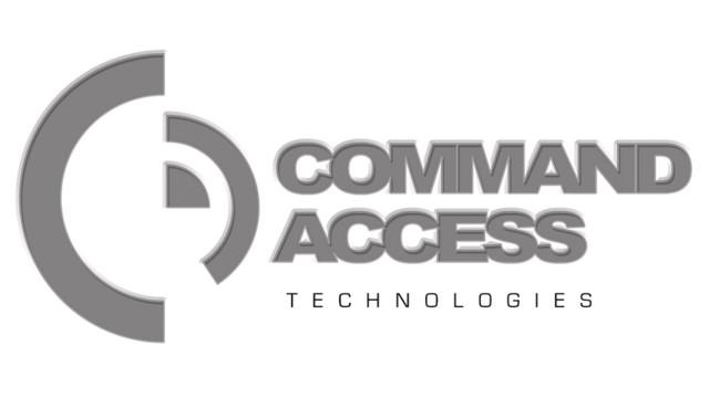 Command Access Technologies