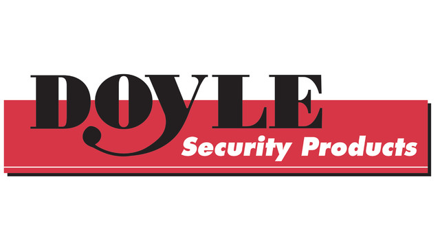 doylesecurityproducts_10173830.tif