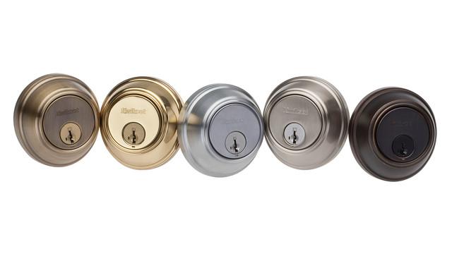 keycontroldeadbolt_10175309.psd