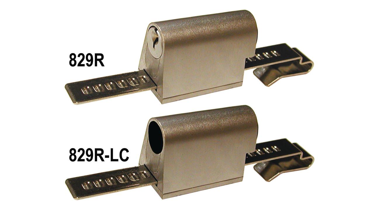 Olympus 829r Series Locksmith Ledger