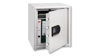 Combi Line Safes
