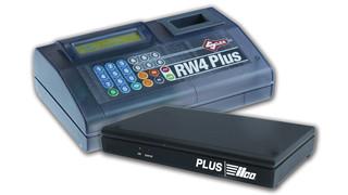 RW4 Plus