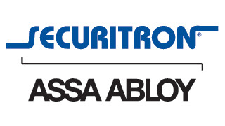 Securitron Magnalock Corp., An ASSA ABLOY Group Brand