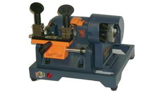 9010 Key Machine