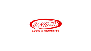 Blaydes Lock & Security
