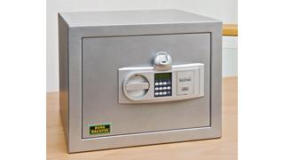 Karat Safe