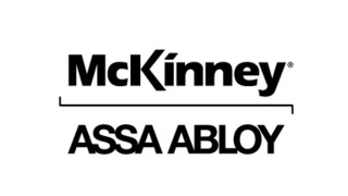 McKinney Products Co./An ASSA ABLOY Group Co.