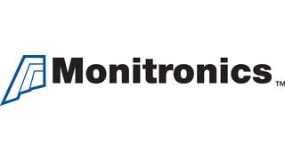 Monitronics