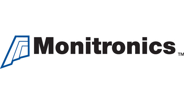 monitronics_10175405.psd