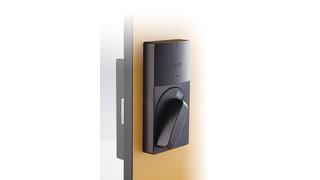SALTO XS4-Locker