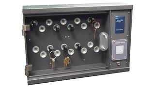 CyberKey Vault 20