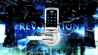 Arrow Revolution Durability Video