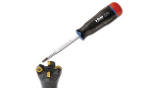 Felo Adjustable Torque Screwdriver