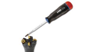 Felo Adjustable Torque Screwdriver