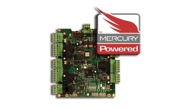 mercurywp_10181149.tif