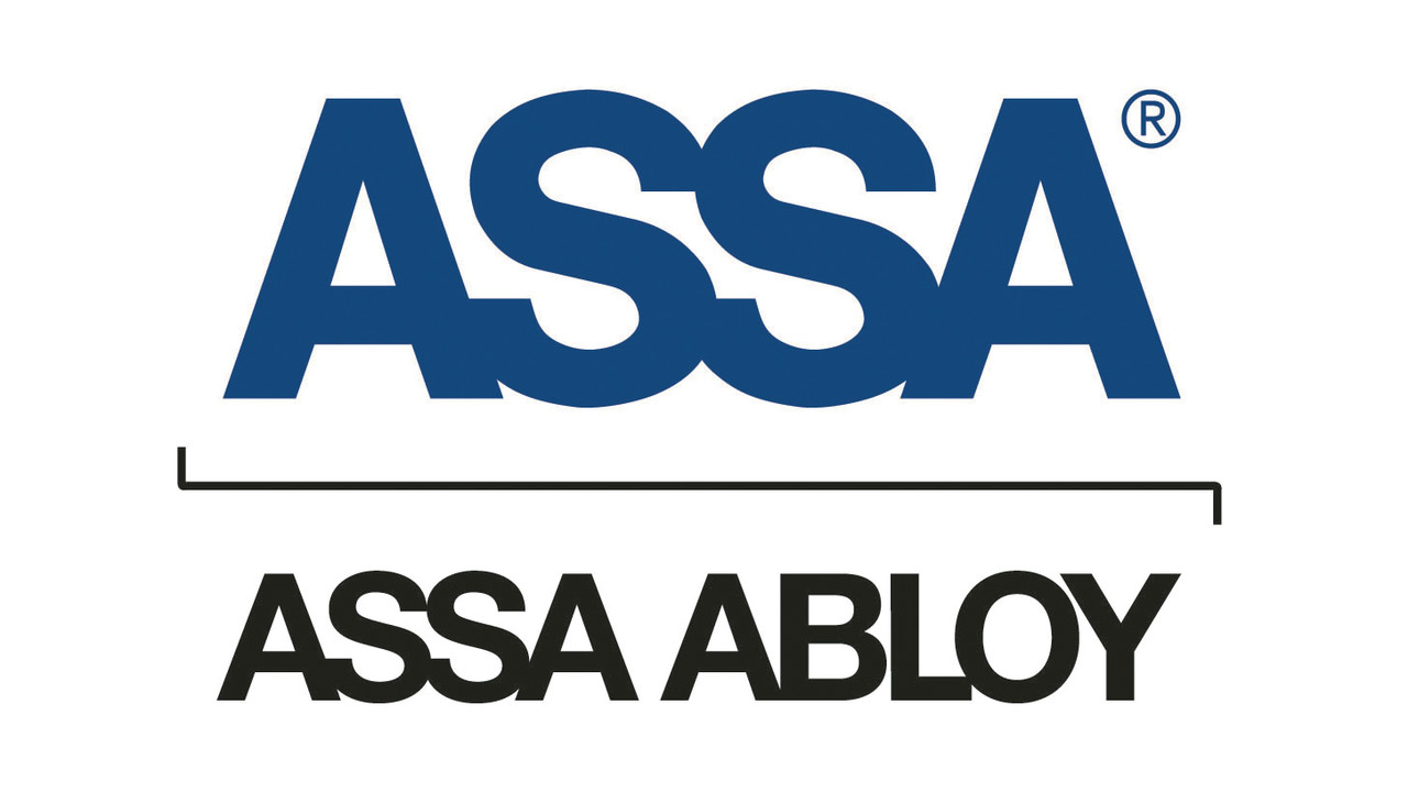 assa inc   an assa abloy group co  company and product info