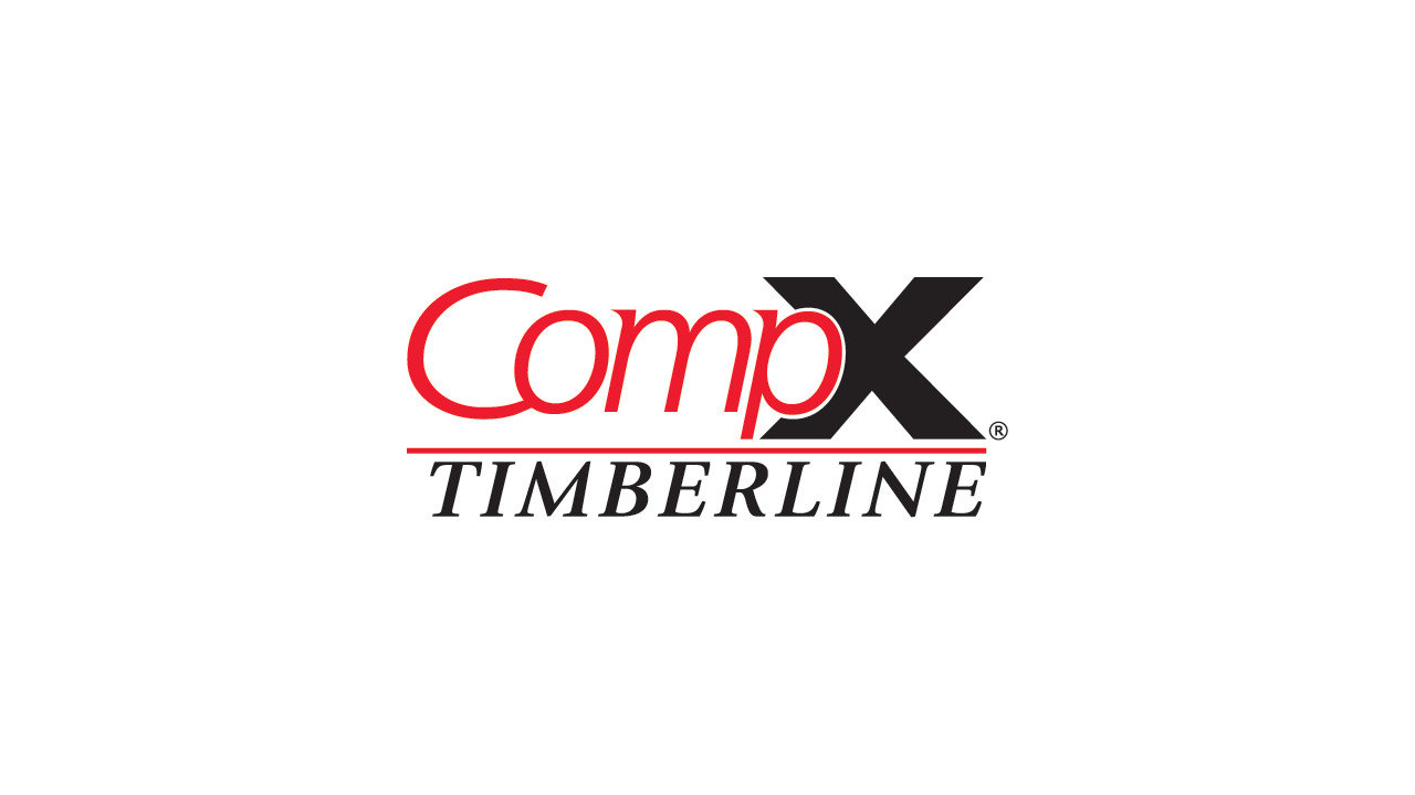 compx timberline company and product info from locksmith