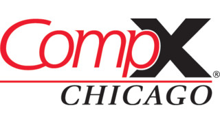 CompX Chicago