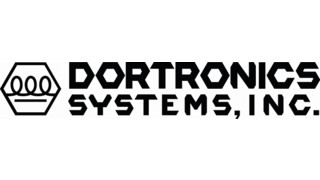 Dortronics Systems Inc.