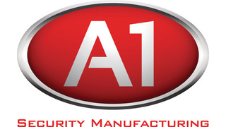 A-1 Security Manufacturing
