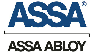 ASSA Inc./An ASSA ABLOY Group Co.