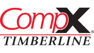 CompX Timberline