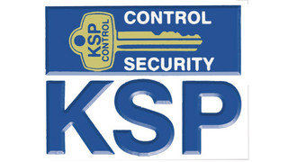 KSP - Killeen Security Products