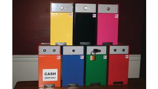 Color Pro-30 Series