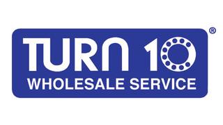 Turn 10 Wholesale