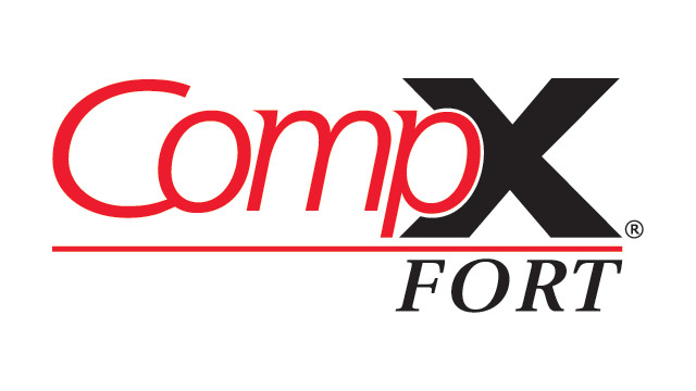 CompX Fort