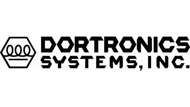 Dortronics Systems Inc.
