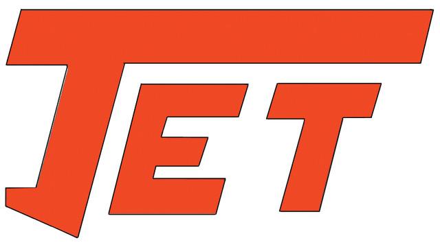Jet Hardware Manufacturing Corp.