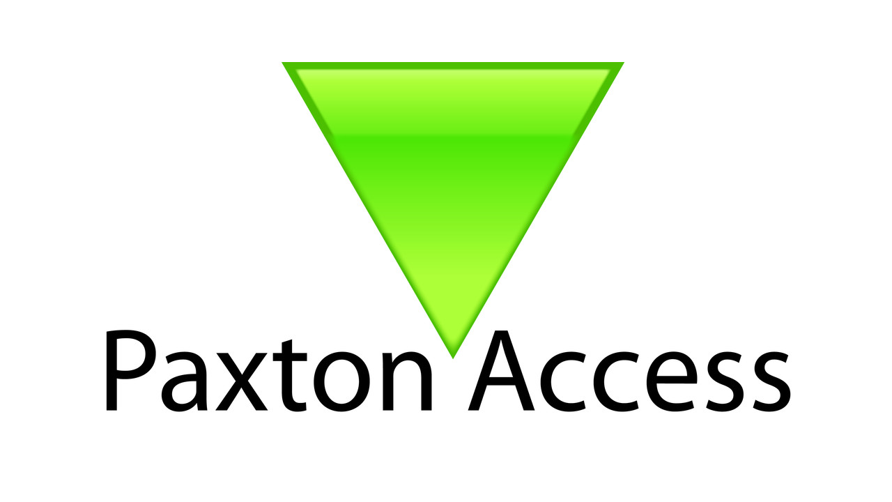 Paxton Inc Company And Product Info From Locksmith Ledger