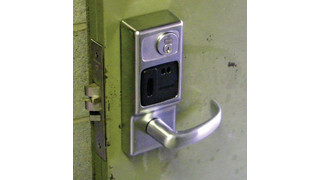 Access Control Components: Getting Them All To Work Together
