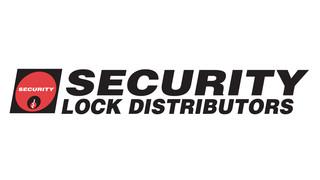 Security Lock Distributors - Midwest Sales & Distribution Center