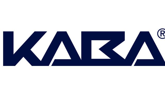 Kaba Company and Product Info from Locksmith Ledger