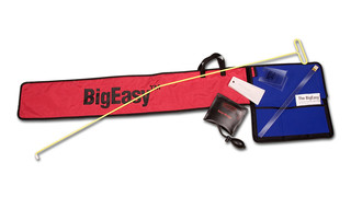 BigEasy Carrying Case